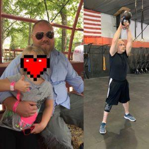 Ryans success story